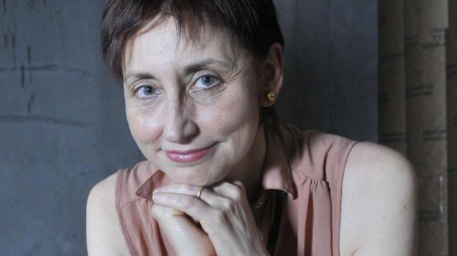 Cristina Gómez Comini