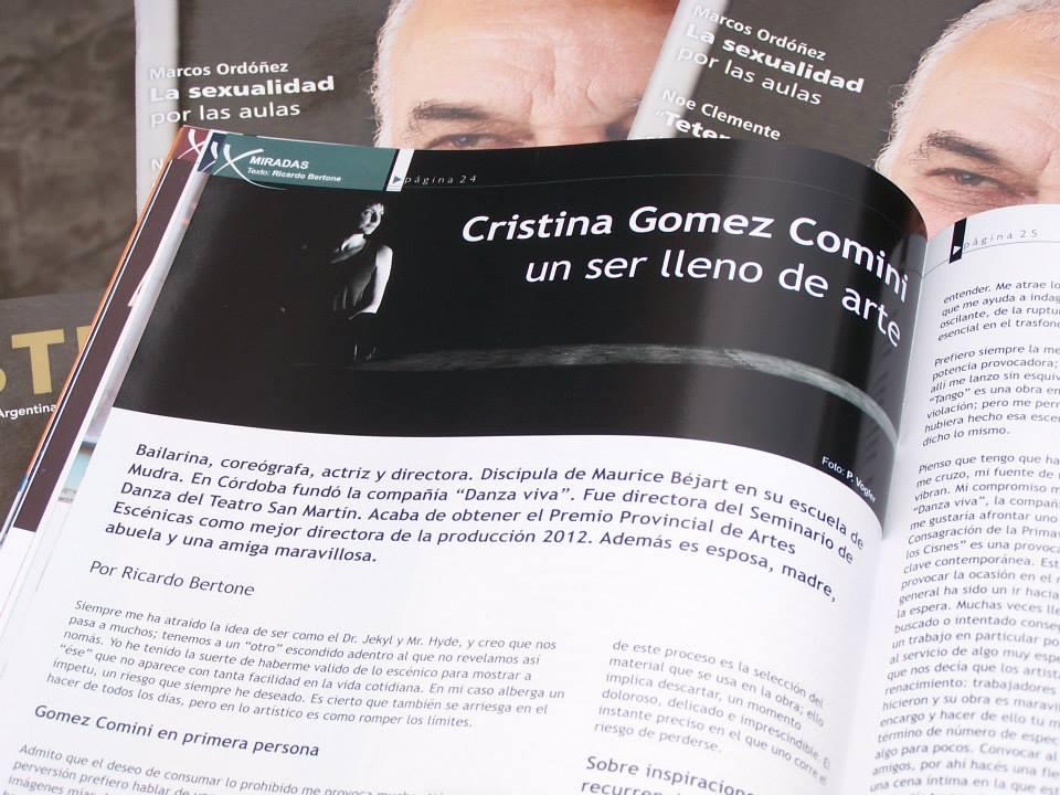 Revista Desterradxs Nro. 18