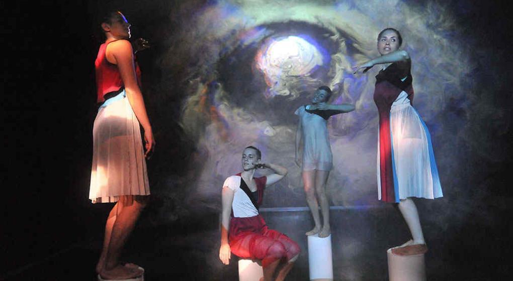 09_Sep_2015_21_20_02_teatro-el-senuelo